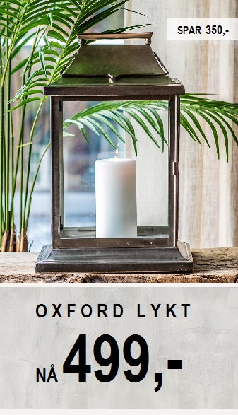 OXFORD LYKT 499 - puff.jpg